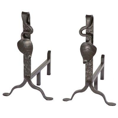 Stone County Ironworks 900333