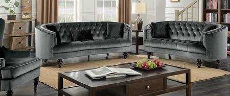 Furniture of America Manuela main image