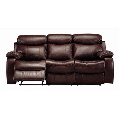 Coaster 600561 Denisa Series  Sofa