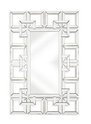 Bassett Mirror Glam m3983EC