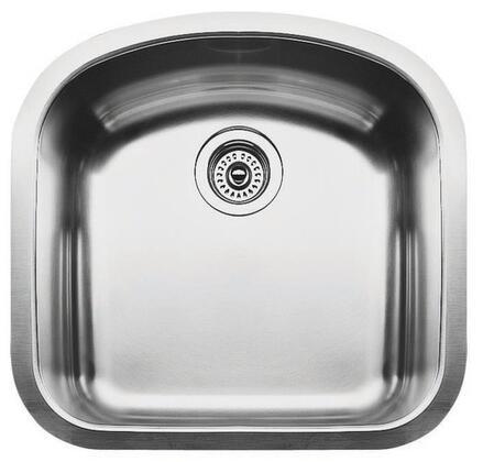 Blanco 440164 Kitchen Sink