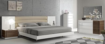 lisbon premium bedroom.... 2