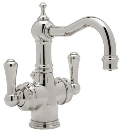 Rohl U1370LSPN2