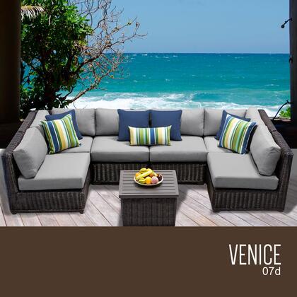 VENICE 07d GREY