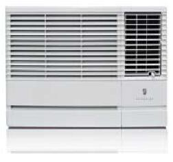 Friedrich CP05G10 Window Air Conditioner Cooling Area, |Appliances Connection