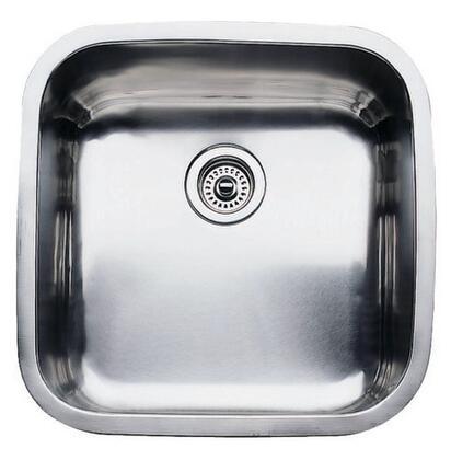 Blanco 440158 Kitchen Sink