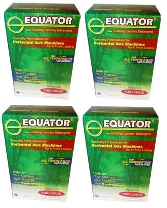 Equator HED2843