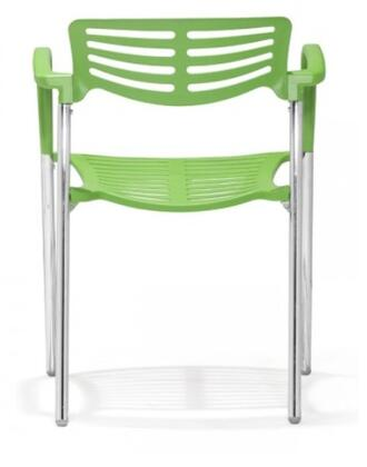 Zuo 500166  Dining Room Chair