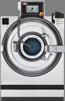 UniMac 1
