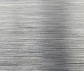 BlueStar PLATEDX Plated Trim For Platinum Ranges(Includes Handles and Bezels):