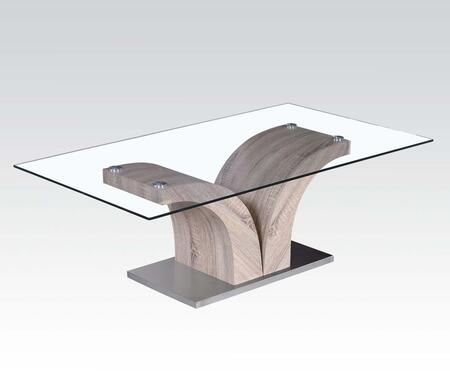 Acme Furniture 80465  Table