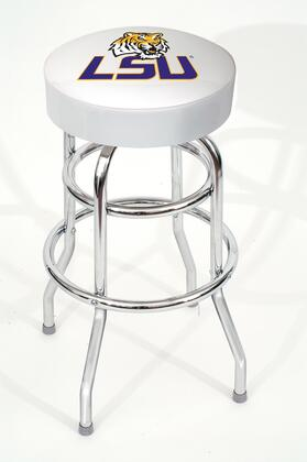 Imperial International 614005  Bar Stool