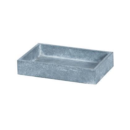 Dimond Faux Concrete 7011 542