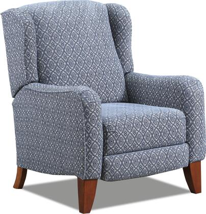 Marvelous Lane Furniture 600611Desertsandindigo Pdpeps Interior Chair Design Pdpepsorg