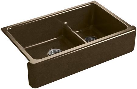 Kohler K6427KA  Sink