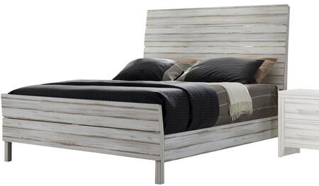 Acme Furniture Shayla 1