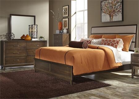 Liberty Furniture Hudson Square Main Image