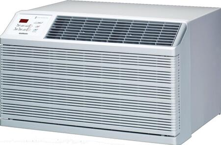 Friedrich WS10C30 Wall Air Conditioner Cooling Area,