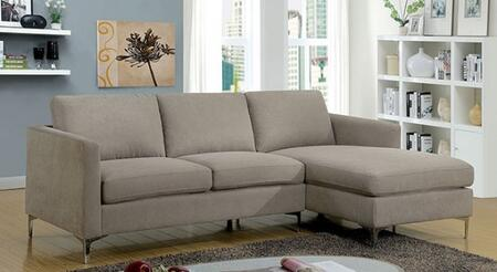 Furniture of America Sandy Main Image