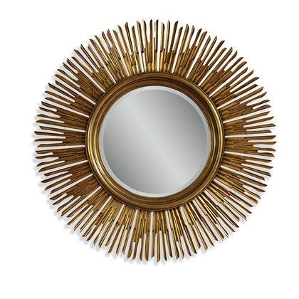 Bassett Mirror Boho M3465BEC