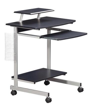RTA Products RTA2018GPH06 Computer  Desk