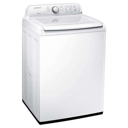 samsung wa40j3000aw 27 inch white 4 0 cu ft top load washer singer sewing machine wiring diagram samsung main view samsung angled view