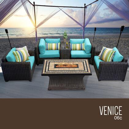 VENICE 06c ARUBA