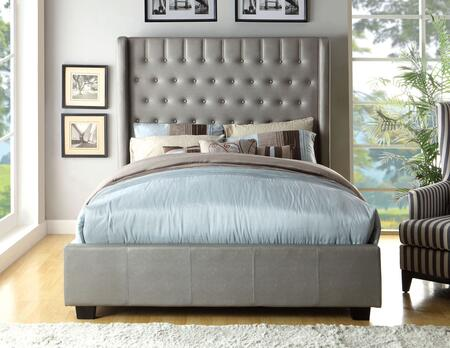 cm7055 bed