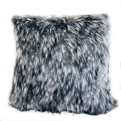Plutus Brands Cozy Siberian Husky PBRAZ461