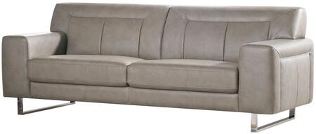 Diamond Sofa VERASOSS Vera Series Stationary Sofa