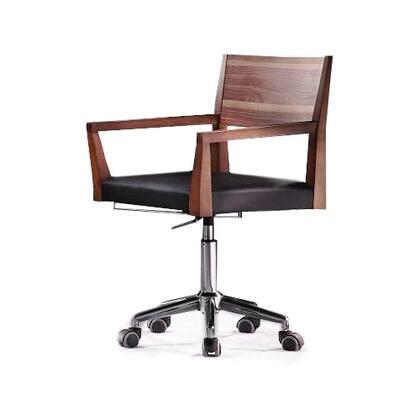 "VIG Furniture VGWCHS106 22"" Contemporary Office Chair"