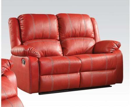 Acme Furniture Zuriel 1