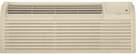 GE AZ41E09DAP Wall Air Conditioner Cooling Area, Adjustable Air Direction