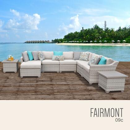 FAIRMONT 09c BEIGE