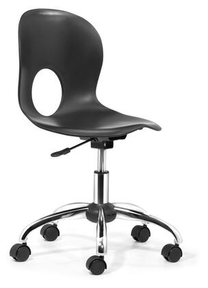 "Zuo 205060 22"" Modern Office Chair"