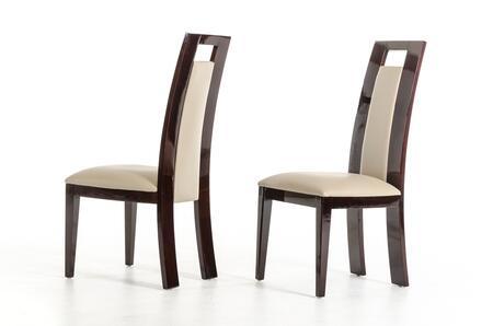 VIG Furniture VGCSCH13009  Dining Room Chair
