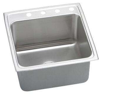 Elkay DLR2222102  Sink