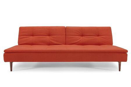Innovation 94741050c62632 Dublexo Series  Sofa