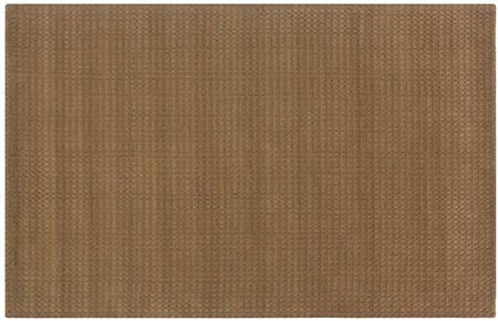 Jackson Furniture 95791