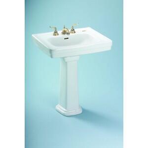 Toto LT530451  Sink