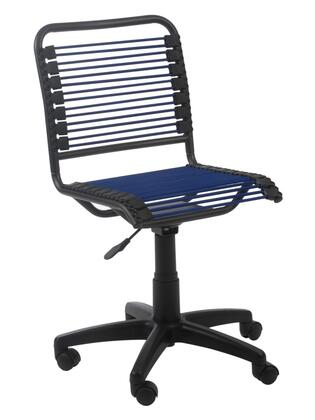"Euro Style 02542 18""  Office Chair"