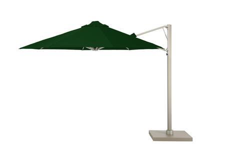 Shadowspec SU6 Uno Olive Green