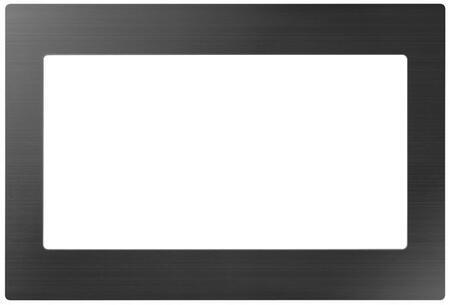 "Samsung Appliance MATK8020Tx 30"" Microwave Trim Kit, in"