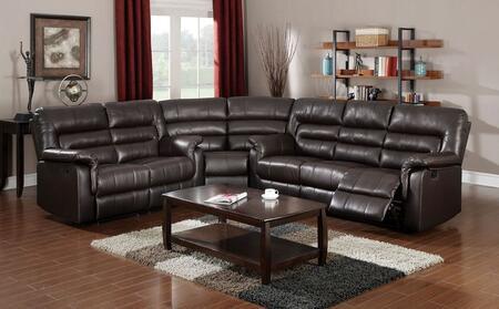 Acme Furniture 508403SET Neon Living Room Sets