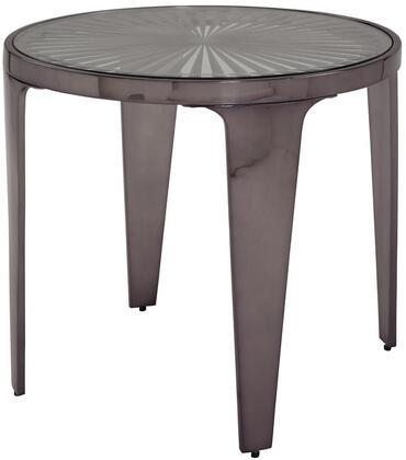 Acme Furniture Sophus End Table