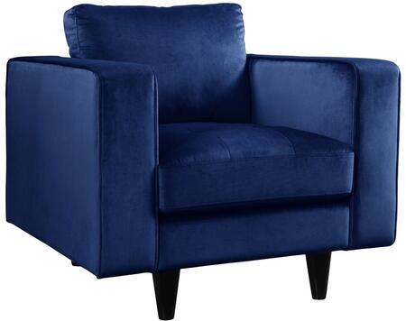 Acme Furniture Heather Chair