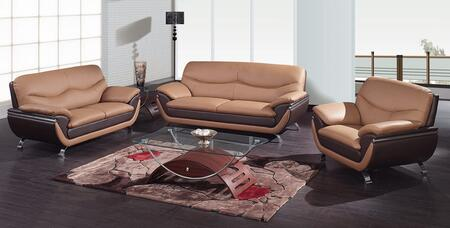 Global Furniture USA U2106RVSLCH Global Furniture USA Living