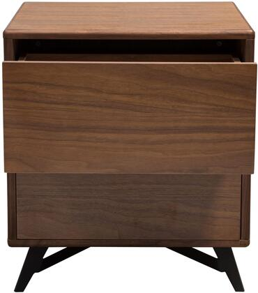 finish with walnut products decoration side drawers bed end table wood sheesham grande storage drawer rosewood mamta light brown