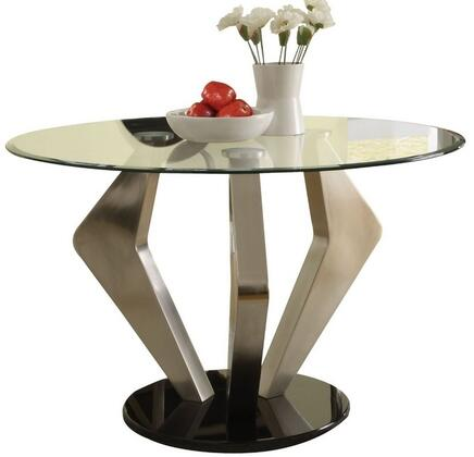 Acme Furniture 70010