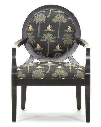 Bernards 7153  Accent Chair
